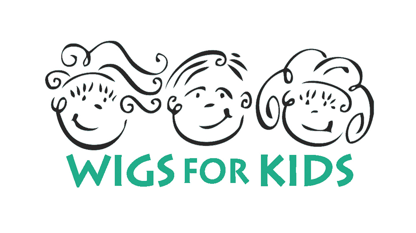 Wigs-for-Kids-Logo-Website