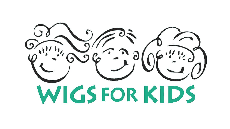 Wigs-for-Kids-Logo-Website